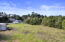 6285 NW Pacific Coast Hwy, Seal Rock, OR 97376 - Property
