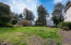 2743 NW Neptune Ave, Lincoln City, OR 97367 - View of Lot From Street