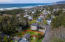 2743 NW Neptune Ave, Lincoln City, OR 97367 - Aerial