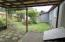 410 SE Neptune Av, Lincoln City, OR 97367 - Back
