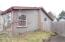 410 SE Neptune Av, Lincoln City, OR 97367 - Side