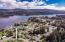 3343 NE West Devils Lake Rd, Lincoln City, OR 97367 - Lovely Devils Lake