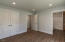3343 NE West Devils Lake Rd, Lincoln City, OR 97367 - Lovely Master Bedroom/Ensuite