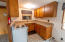 1831 SE 8th St, Lincoln City, OR 97367 - kitchen