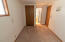 1831 SE 8th St, Lincoln City, OR 97367 - 2nd bedroom