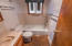 1831 SE 8th St, Lincoln City, OR 97367 - 1st bath