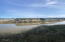 617 NW Oceania Dr, Waldport, OR 97394 - Canal frontage