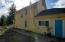 492 SE 3rd St, Toledo, OR 97391 - 492SE3rd18