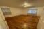 1276 NE Benton St., Newport, OR 97365 - Spare bed 2