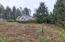 155 Sea Crest Dr, Otter Rock, OR 97369 - IMG_6868_69_70