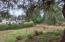 155 Sea Crest Dr, Otter Rock, OR 97369 - Stakes Mark Lot