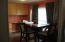 425 NE 32nd St, Newport, OR 97365 - Dining Room