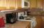425 NE 32nd St, Newport, OR 97365 - Kitchen