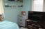 425 NE 32nd St, Newport, OR 97365 - Bedroom 2