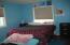 425 NE 32nd St, Newport, OR 97365 - Bedroom 1