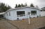 425 NE 32nd St, Newport, OR 97365 - Front of House