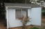 425 NE 32nd St, Newport, OR 97365 - Shed