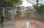 425 NE 32nd St, Newport, OR 97365 - Gate to Walking path