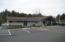 425 NE 32nd St, Newport, OR 97365 - Club House