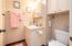 1450 NW 20th St, Lincoln City, OR 97367 - Master Half Bath