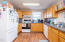 1450 NW 20th St, Lincoln City, OR 97367 - Kitchen