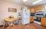 1450 NW 20th St, Lincoln City, OR 97367 - Kitchen (2)