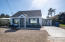 1450 NW 20th St, Lincoln City, OR 97367 - Newer landscape borders