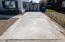 1450 NW 20th St, Lincoln City, OR 97367 - New Stamped Concrete Driveway