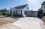 1450 NW 20th St, Lincoln City, OR 97367 - New Concrete walkway
