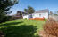 1450 NW 20th St, Lincoln City, OR 97367 - Easy care yard