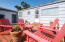 1450 NW 20th St, Lincoln City, OR 97367 - Relax and enjoy the sun