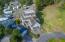 820 SE Crescent Pl, Newport, OR 97365