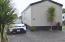 4875 N Hwy 101, SPACE 42, Depoe Bay, OR 97341 - Extra Parking Back