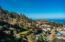 TL 1000/1300 Nw Biggs St, Newport, OR 97365 - NW Biggs Oceanview