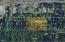 TL 1000/1300 Nw Biggs St, Newport, OR 97365 - Approx Satelite overlay of Plat Map high