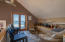 229 NW 73rd Ct, Newport, OR 97365 - 229 NW 73rd Ct Newport