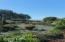 504 Bayview Ter, Yachats, OR 97498 - LOT W SDC PAID