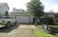 521 SE Oar Ave, Lincoln City, OR 97367 - 521 SE Oar