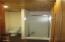 8332 Siletz Hwy, Lincoln City, OR 97367 - 8332 Siletz River Hwy
