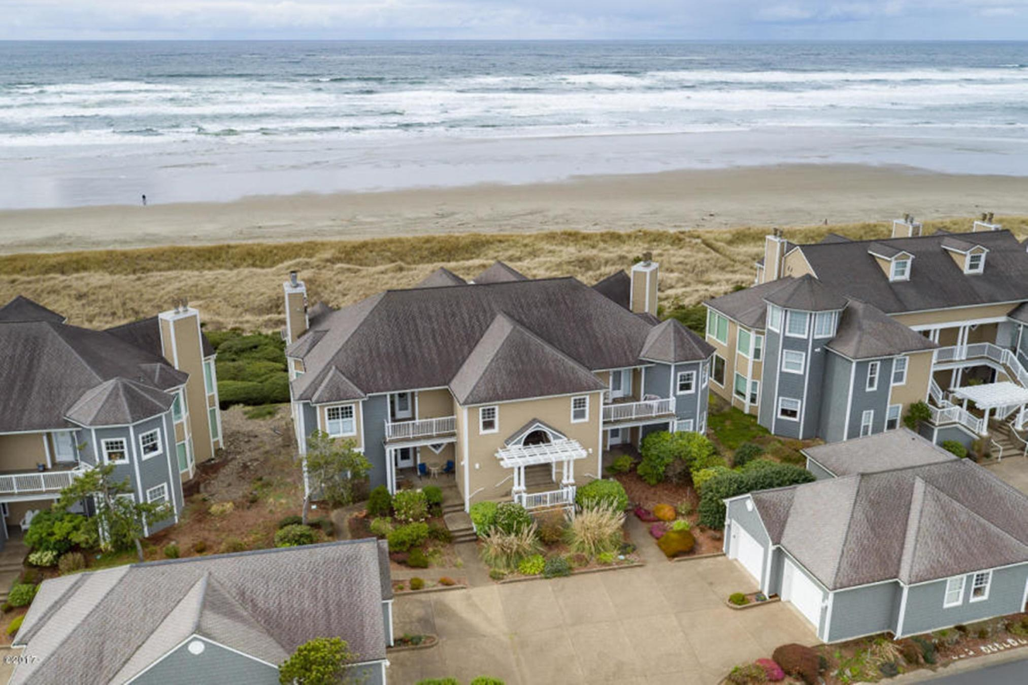 5918 SW Cupola Dr, Newport, OR 97366