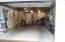 425 NE 32nd St, Newport, OR 97365 - Garage and Storage