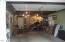 425 NE 32nd St, Newport, OR 97365 - Room for Shop or Studio