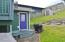 946 SW 12th St, Newport, OR 97365 - 946 SW 12th St Newport 022 - Copy - Copy