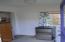 946 SW 12th St, Newport, OR 97365 - Back Door