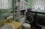 946 SW 12th St, Newport, OR 97365 - Half Bath