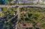 1100 Blk Ne Highway 101, Depoe Bay, OR 97341 - 2021032908591177-8173093462258302167-IMG