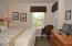 890 SE Bay Blvd, 305, Newport, OR 97365 - Bedroom