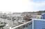 890 SE Bay Blvd, 305, Newport, OR 97365 - View