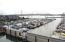 890 SE Bay Blvd, 305, Newport, OR 97365 - DSC_0014