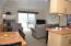 890 SE Bay Blvd, 305, Newport, OR 97365 - Dining/Living